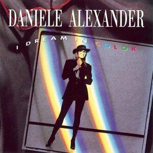 Daniele Alexander 歌手頭像