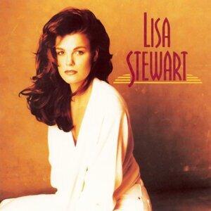 Lisa Stewart 歌手頭像
