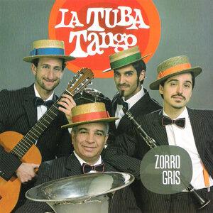 La Tubatango 歌手頭像