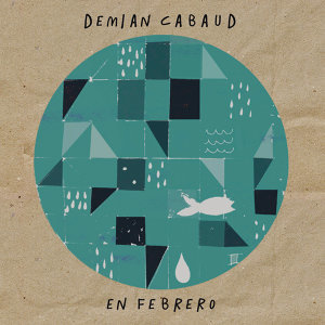 Demian Cabaud 歌手頭像