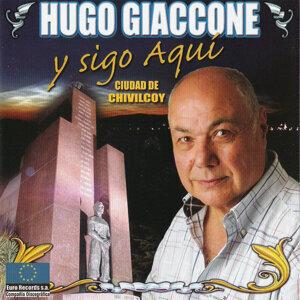 Hugo Giaccone 歌手頭像