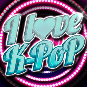K-Pop Nation
