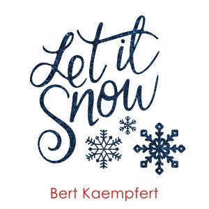 Bert Kaempfert & His Orchestra