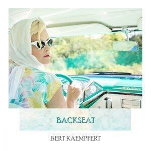Bert Kaempfert & His Orchestra 歌手頭像