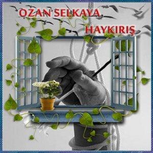 Ozan Selkaya 歌手頭像