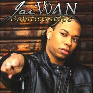 Jaiwan 歌手頭像