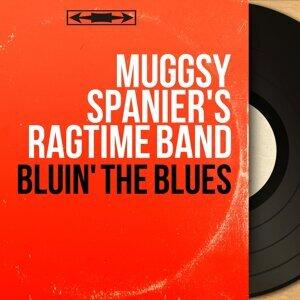 Muggsy Spanier's Ragtime Band 歌手頭像
