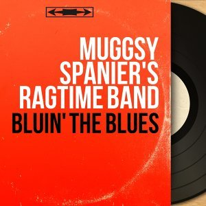 Muggsy Spanier's Ragtime Band 歌手頭像