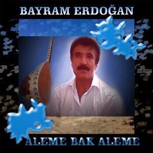 Bayram Erdoğan 歌手頭像