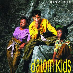 Dalom Kids 歌手頭像