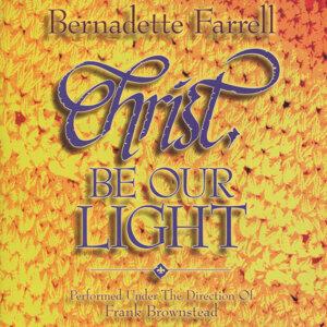 Bernadette Farrell 歌手頭像