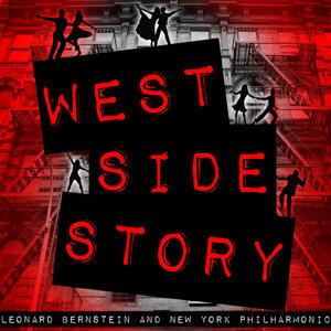 Leonard Bernstein | New York Philharmonic