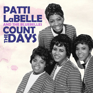 Patti LaBelle And The Bluebelles 歌手頭像