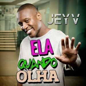 Jey V 歌手頭像