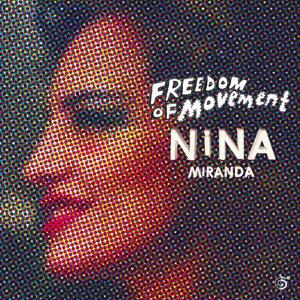 Nina Miranda 歌手頭像