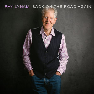 Ray Lynam 歌手頭像