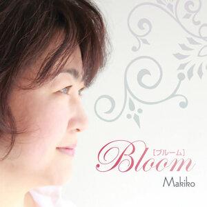 Makiko 歌手頭像