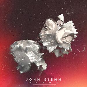 John Glenn 歌手頭像