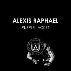 Alexis Raphael