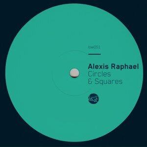 Alexis Raphael 歌手頭像