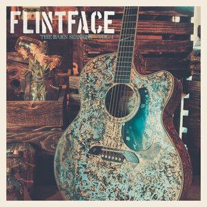 Flintface 歌手頭像