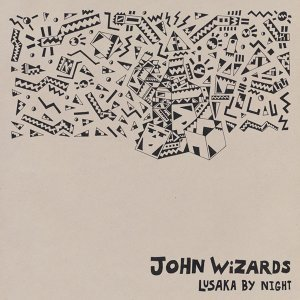 John Wizards 歌手頭像