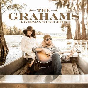The Grahams 歌手頭像