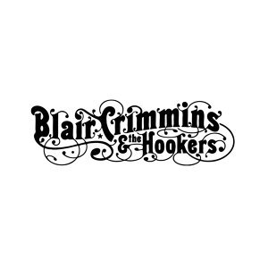 Blair Crimmins and The Hookers 歌手頭像