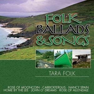 Tara Folk