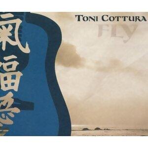 Toni Cottura 歌手頭像