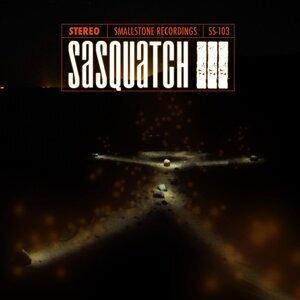 Sasquatch 歌手頭像
