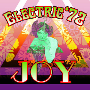 Electric '72 歌手頭像
