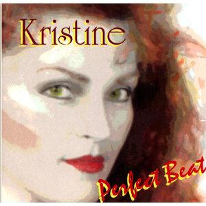 Kristine 歌手頭像