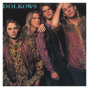 Dolkows 歌手頭像