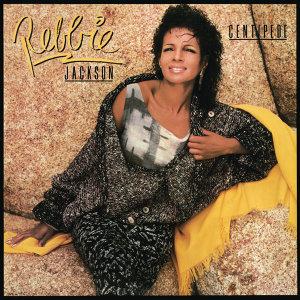 Rebbie Jackson (瑞比傑克森) 歌手頭像
