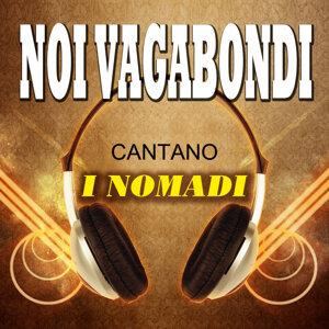Noi Vagabondi 歌手頭像