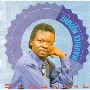 Maurice Njoume 歌手頭像