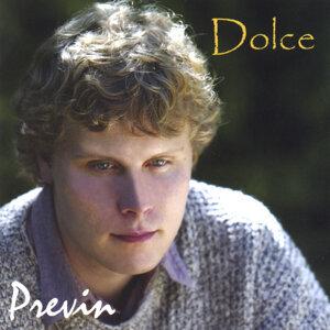 Previn