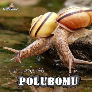 Polubomu 歌手頭像