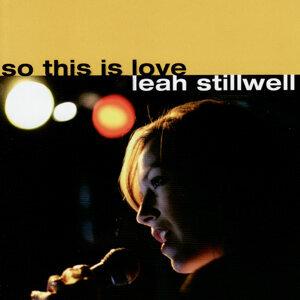 Leah Stillwell 歌手頭像