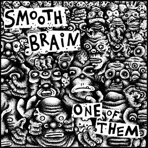 Smooth Brain 歌手頭像