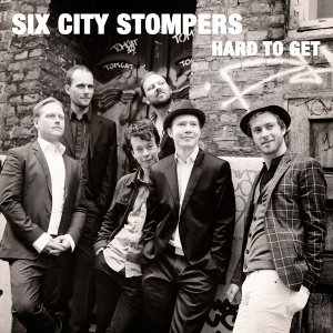 Six City Stompers 歌手頭像