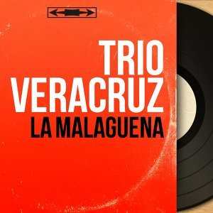Trío Veracruz 歌手頭像