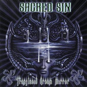 Sacred Sin 歌手頭像