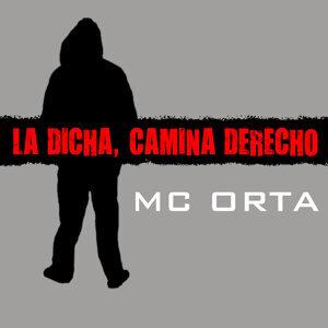 MC Orta