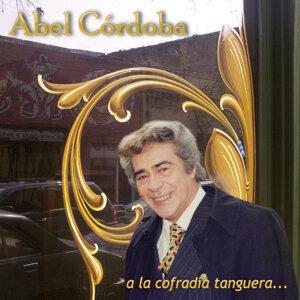 Abel Cordoba 歌手頭像