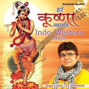 J.S.R. Madhukar 歌手頭像