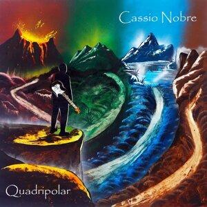 Cássio Nobre