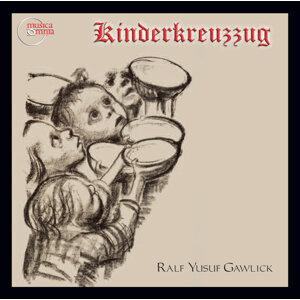 Ensemble Glockenspiel 歌手頭像