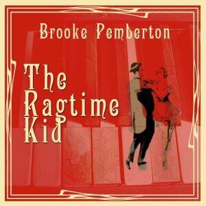 Brooke Pemberton